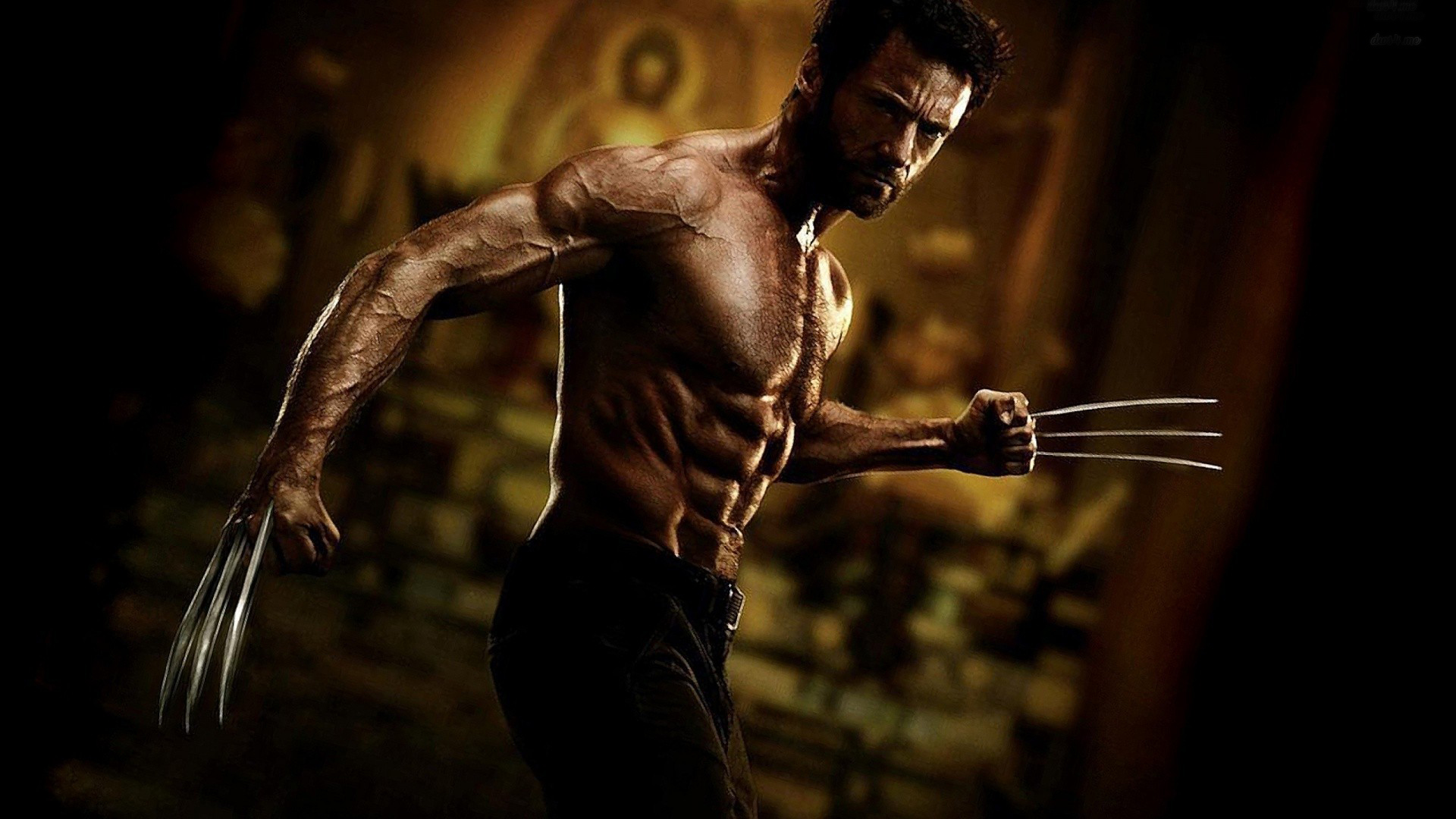Hd Wallpapers 1080p With Superheroes Wolverine 8 Of 23 Hd