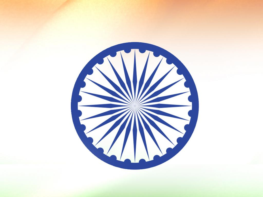 India Flag For Mobile Phone Wallpaper 11 Of 17