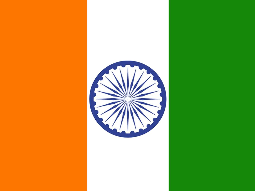 India Flag For Mobile Phone Wallpaper 12 Of 17