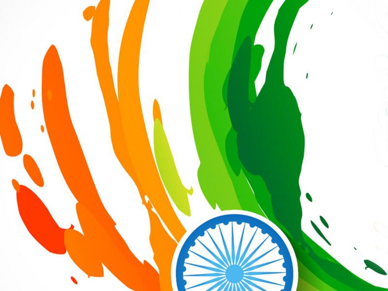India Flag For Mobile Phone Wallpaper 14 Of 17