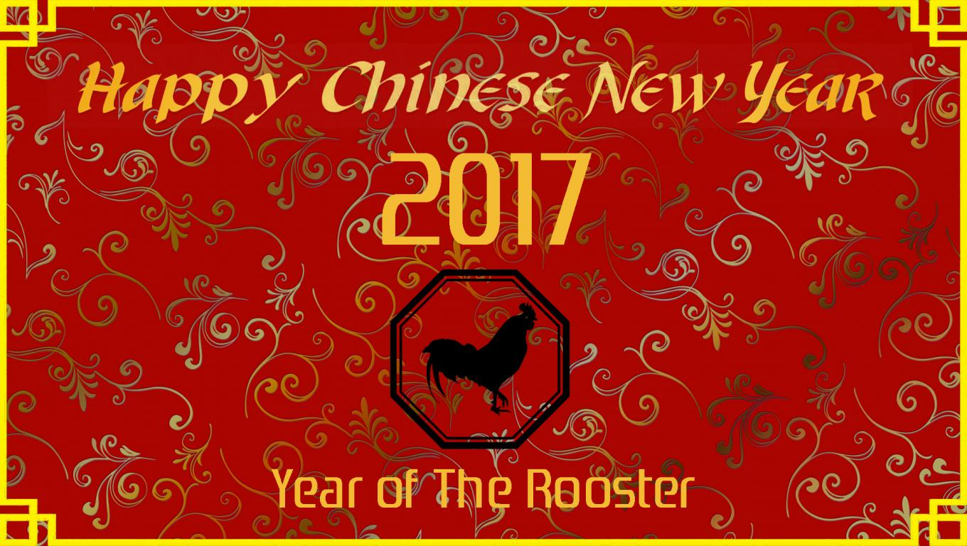 http://allpicts.in/download/11889/2016/08/chinese_new_year_2017_year_of_the_rooster-1360x768.jpg/