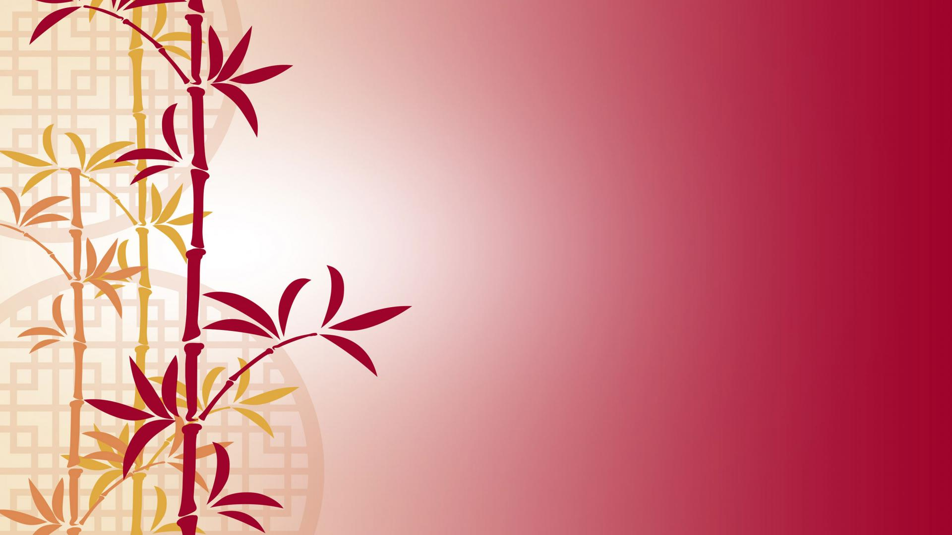 hd wallpaper background for chinese new year card | hd wallpapers