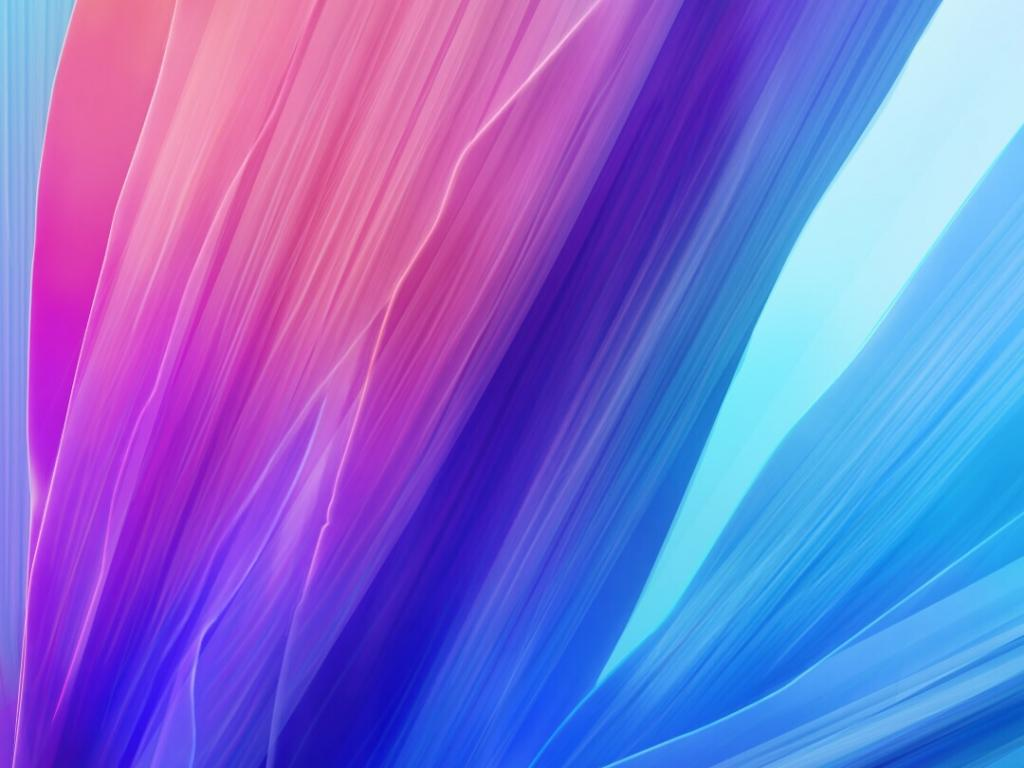 Apple IPhone 7 Plus Wallpaper - HD Wallpapers