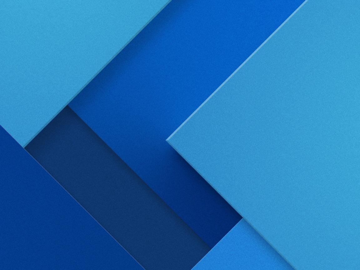Diagonal Lines 2 For Samsung Galaxy S7 And Edge Wallpaper