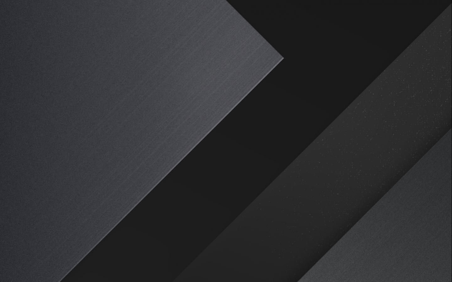 Samsung Galaxy S7 S7 Edge Stock Wallpapers Download: Diagonal Lines 5 For Samsung Galaxy S7 And Edge Wallpaper