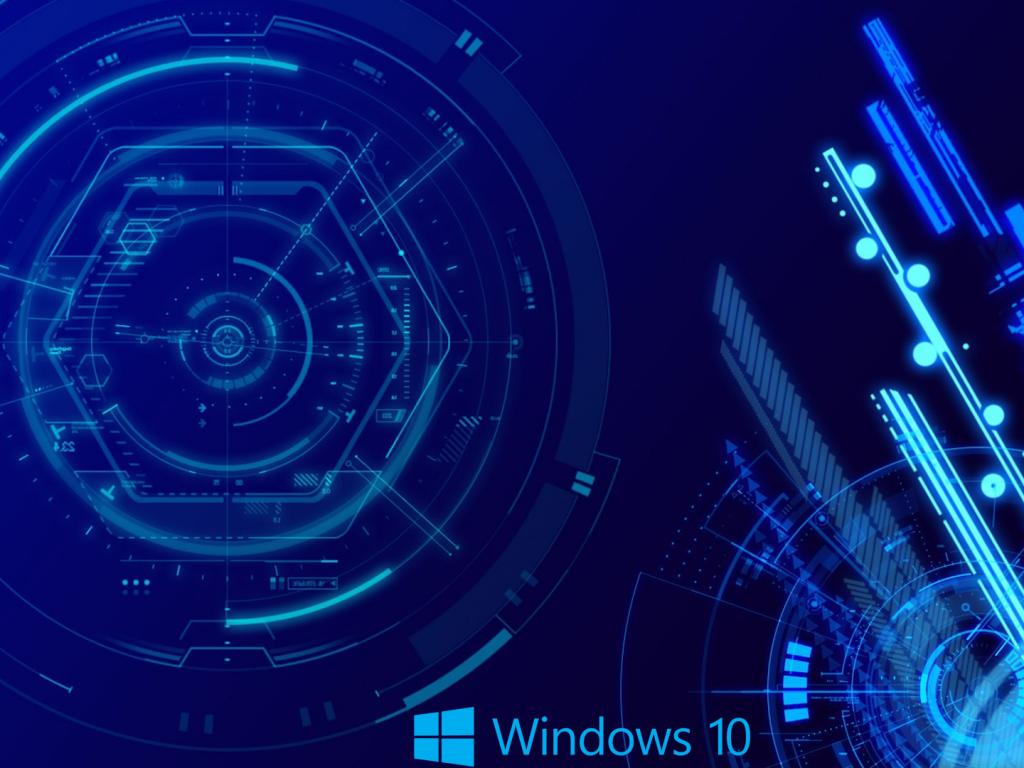 10 Of 10 Abstract Windows 10 Background With Digital Art Hd Wallpapers Wallpapers Download