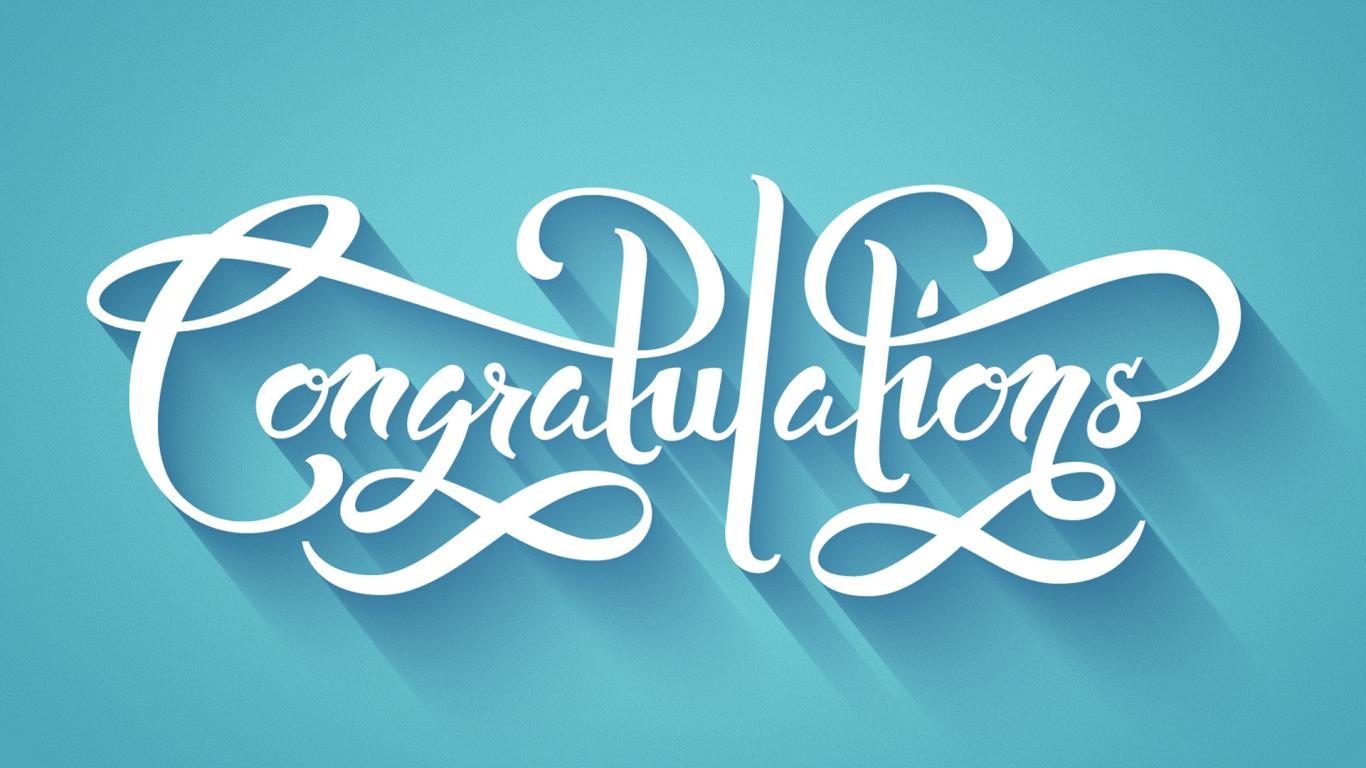 Animated Congratulation Images Free In Hd Hd Wallpapers