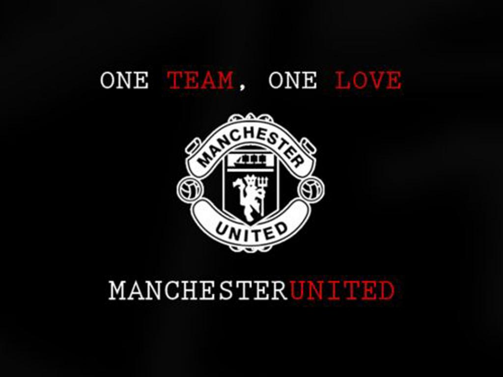 Apple Iphone 7 Plus Hd Wallpaper With Mufc Manchester