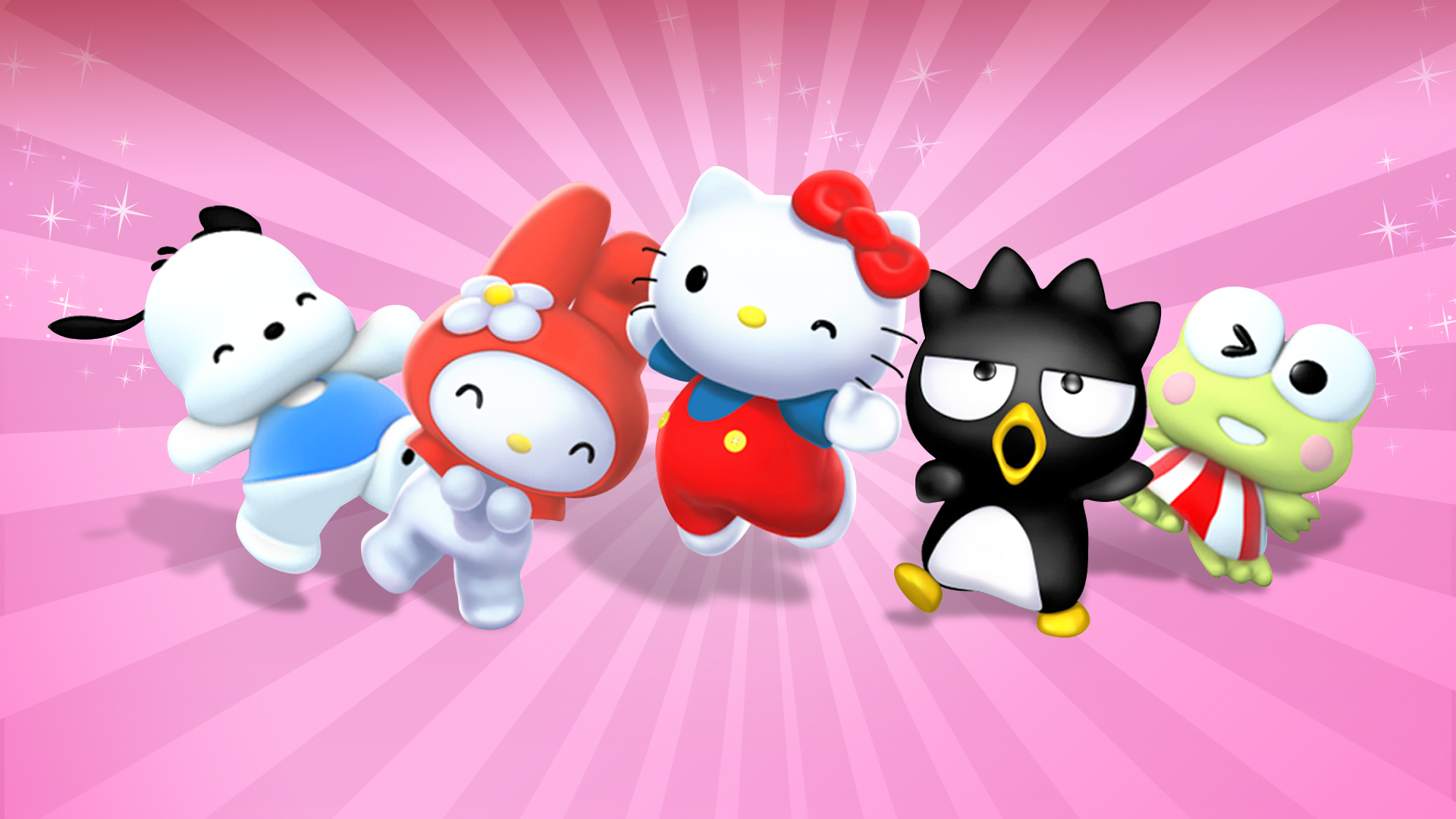 Simple Wallpaper Hello Kitty Friend - Characters_in_The_Adventures_of_Hello_Kitty_and_Friends  Pic_92669.jpg