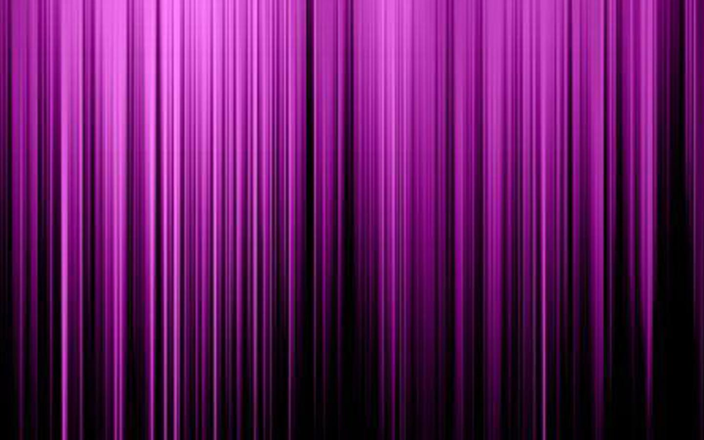 Plum Color Wallpaper With Black And Plum Vertical Lights HD Wallpapers Download Free Images Wallpaper [1000image.com]