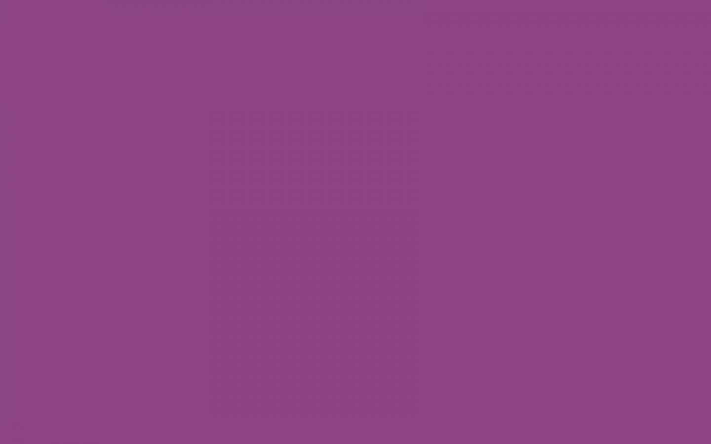 Solid Color Wallpaper Border With Plum Color In Hd Hd