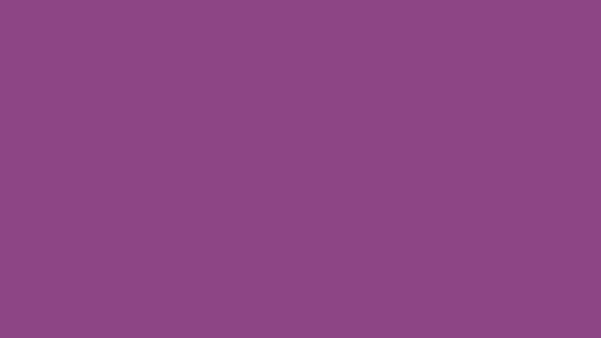 Solid Color Wallpaper Border With Plum In HD