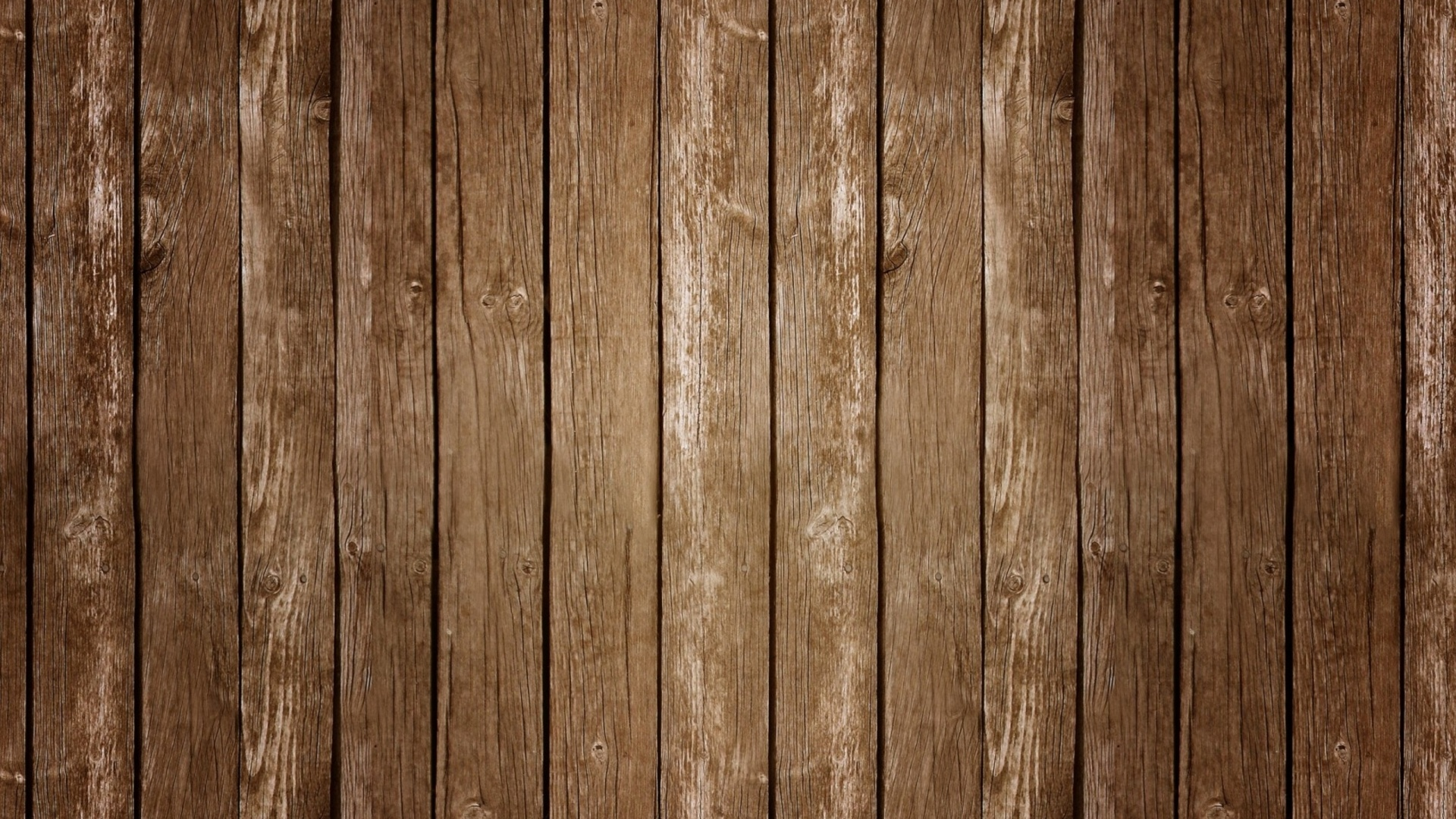 Wallpaper That Looks Like Wood 08 0f 10 with Wood Timber