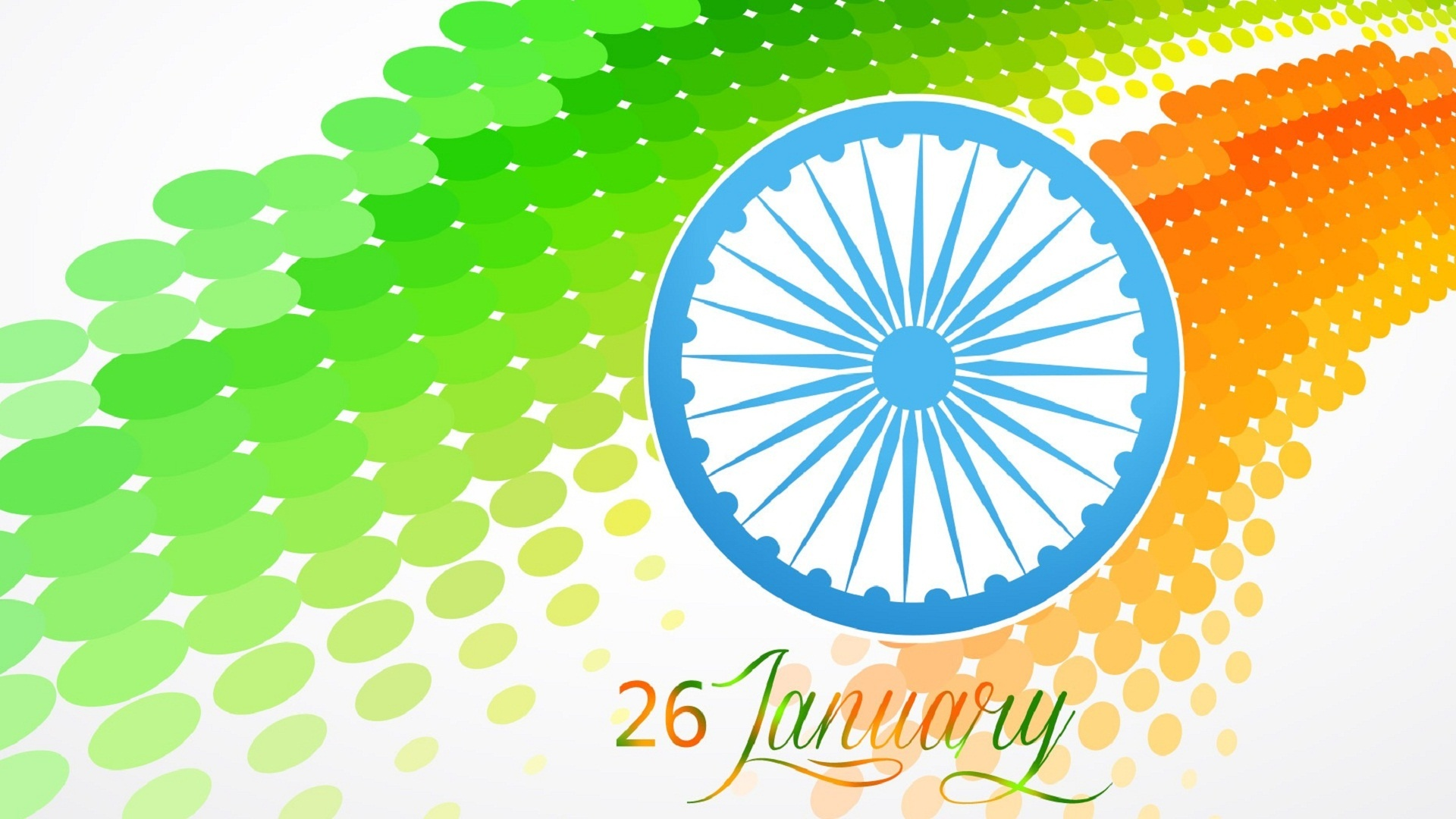 Indian Flag Images Accessories For Republic Day 26 January