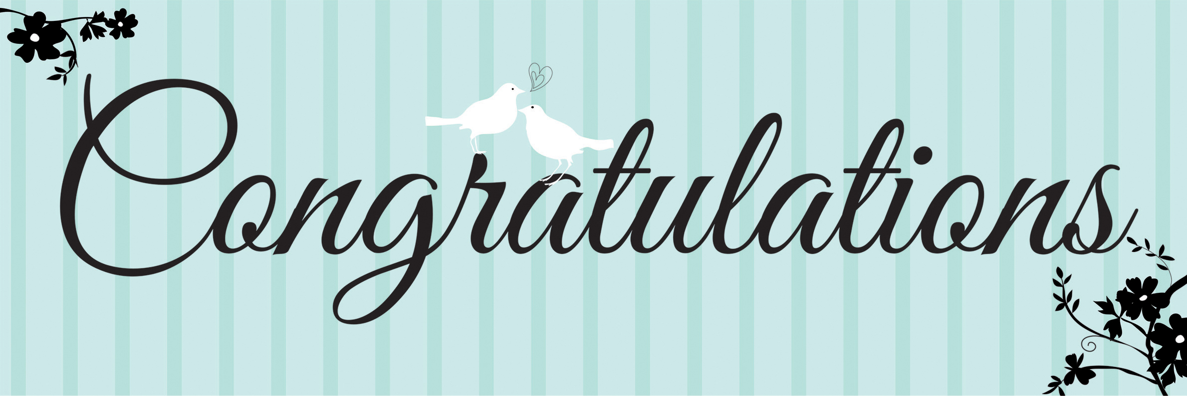 Congratulations banner template hd wallpapers wallpapers available downloads pronofoot35fo Images