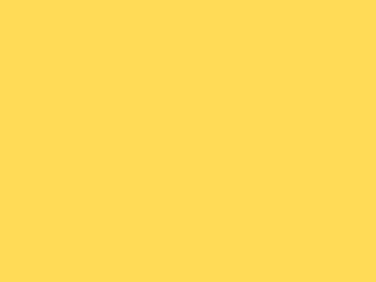 mustard color wallpaper 01 0f 10 with solid color