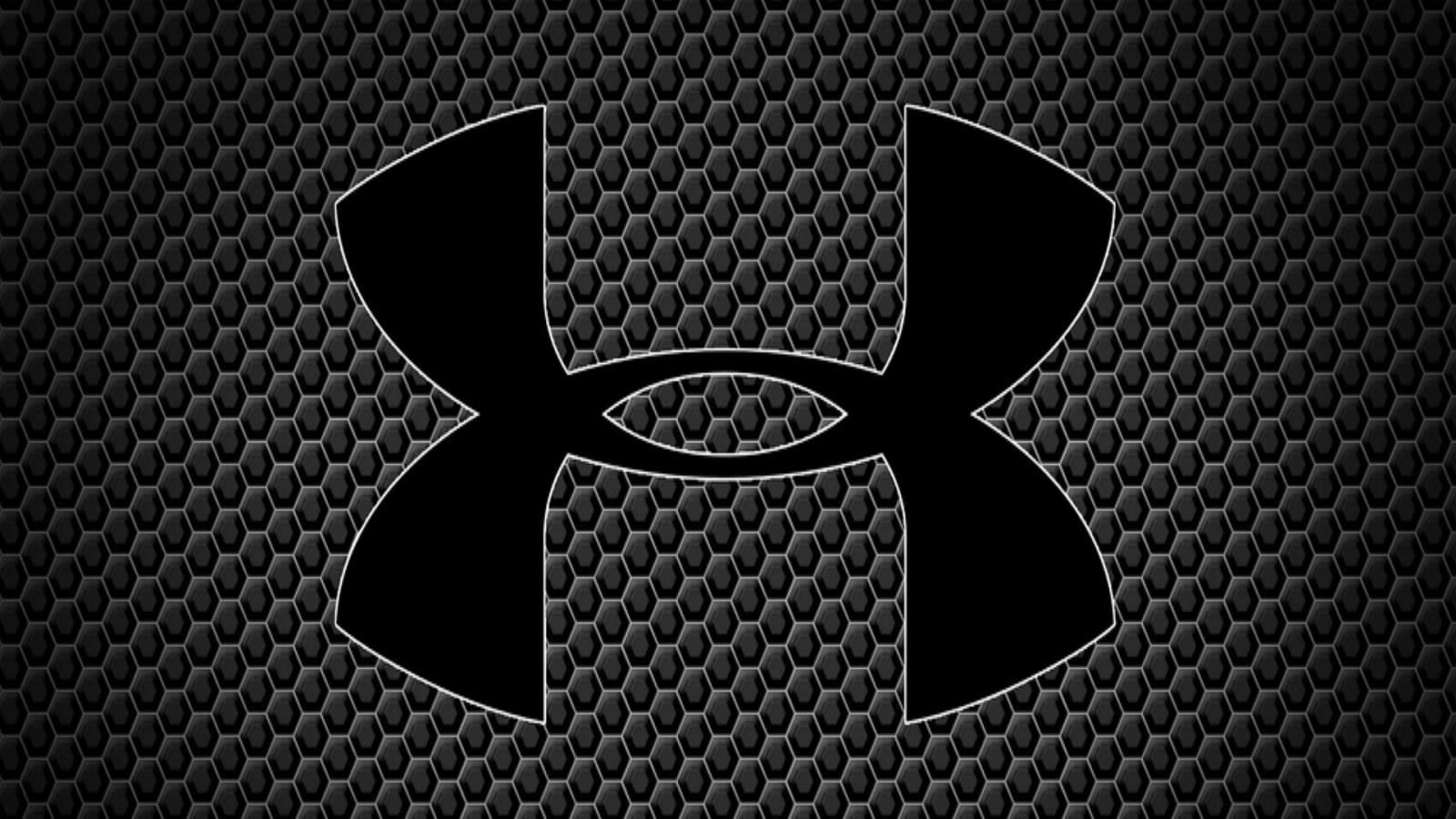 cool under armor wallpaper - photo #22