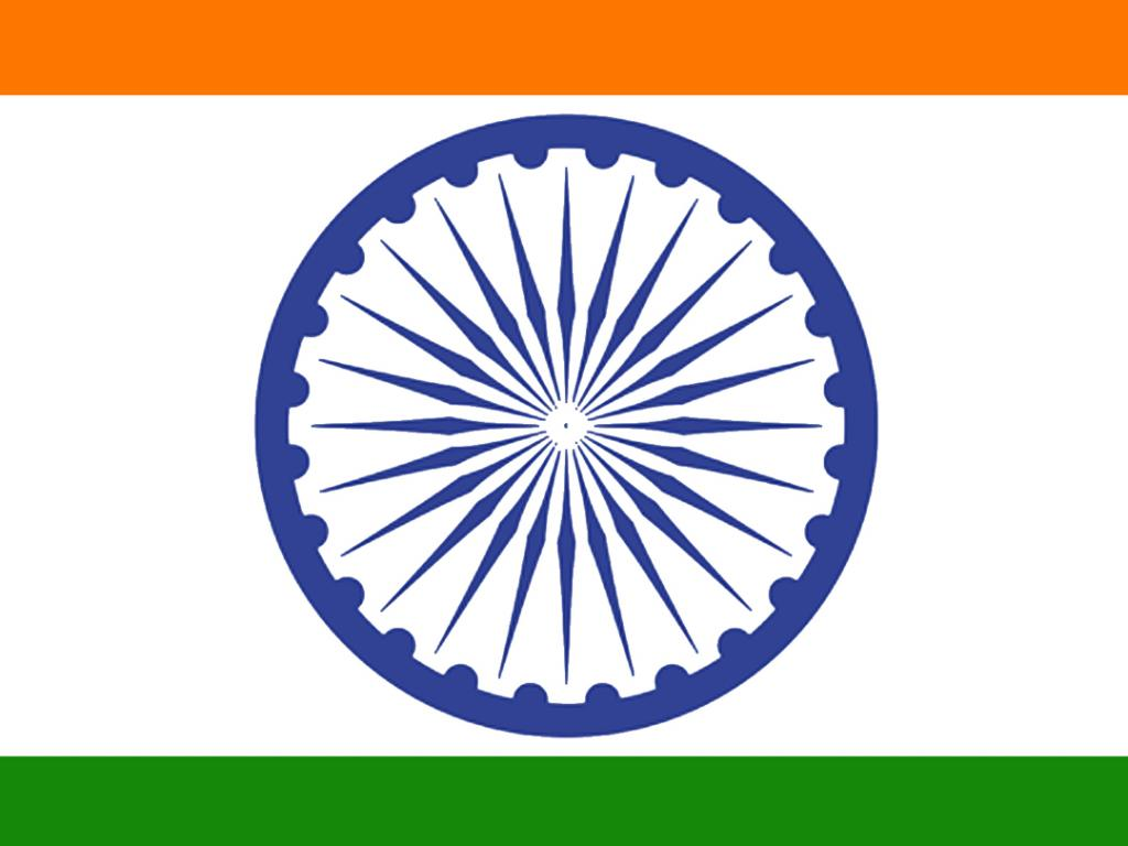 India Flag For Mobile Phone Wallpaper 01 Of 17 Pictures