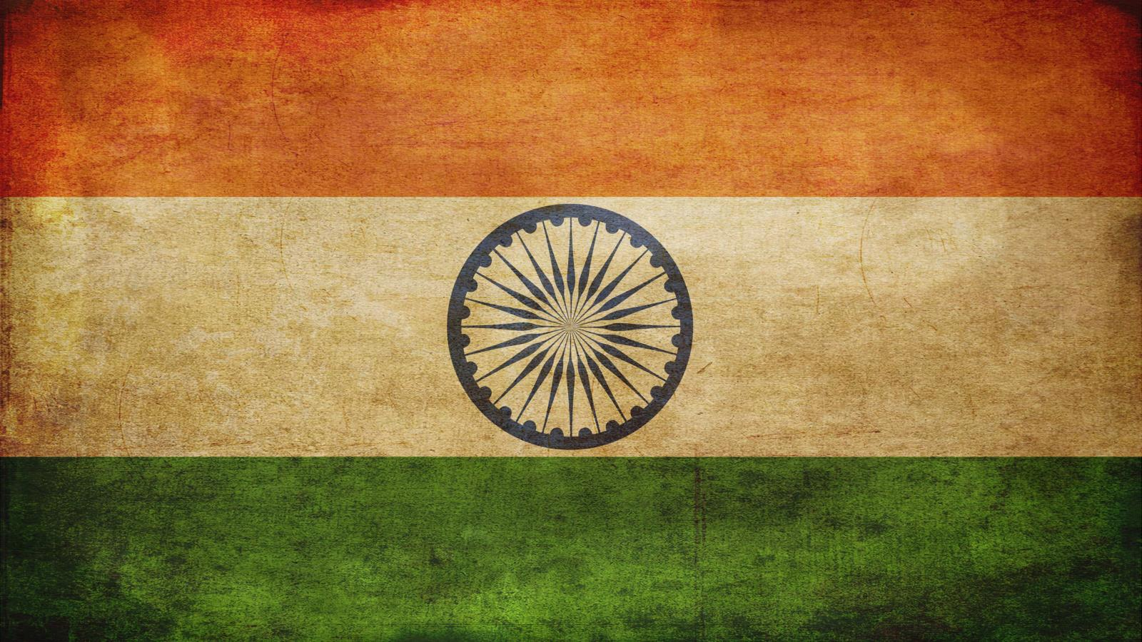 Indian Flag Hd Wallpaper: High Resolution And Artistic Indian Flags Or Tiranga For