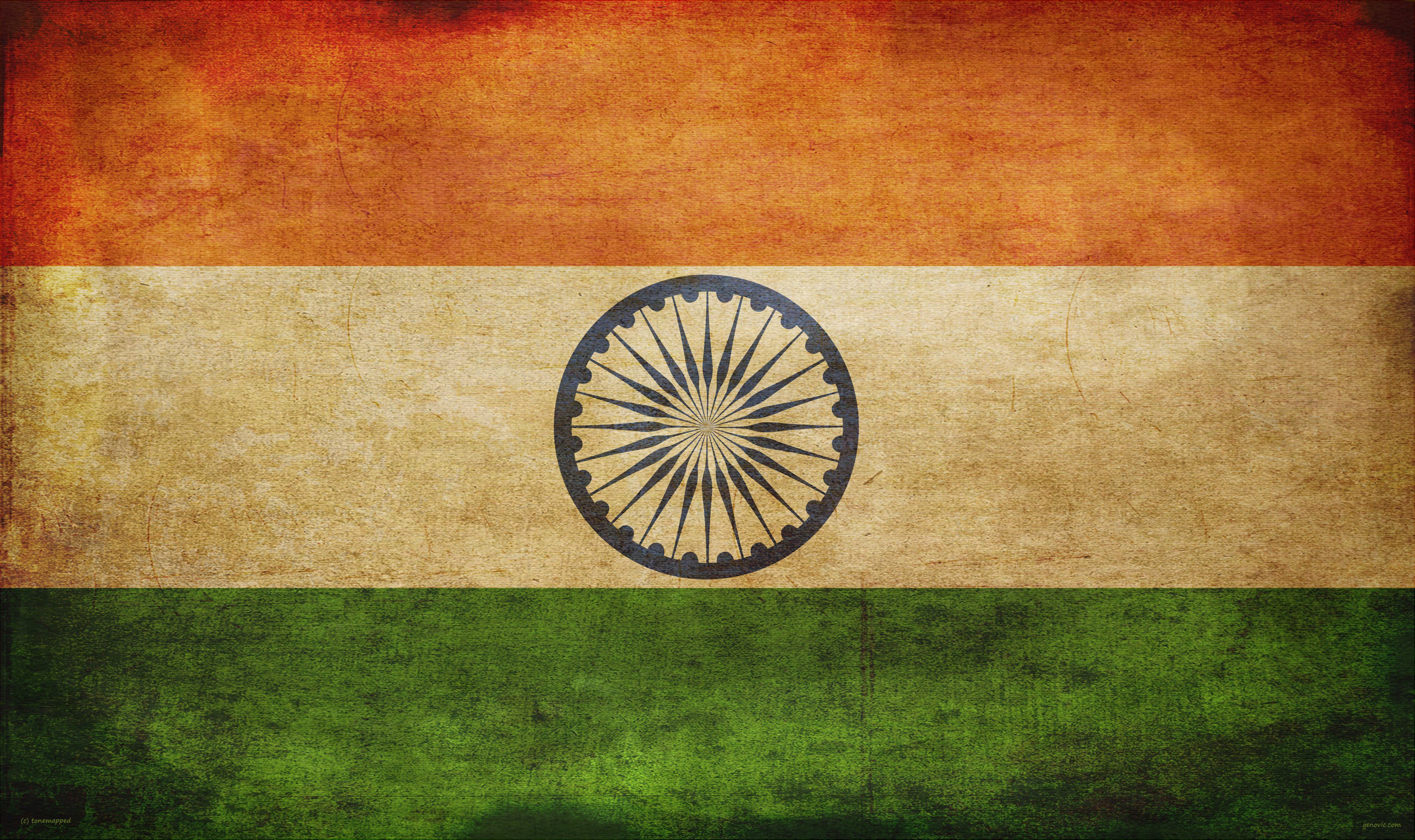 India Flag Hd Art: High Resolution And Artistic Indian Flags Or Tiranga For
