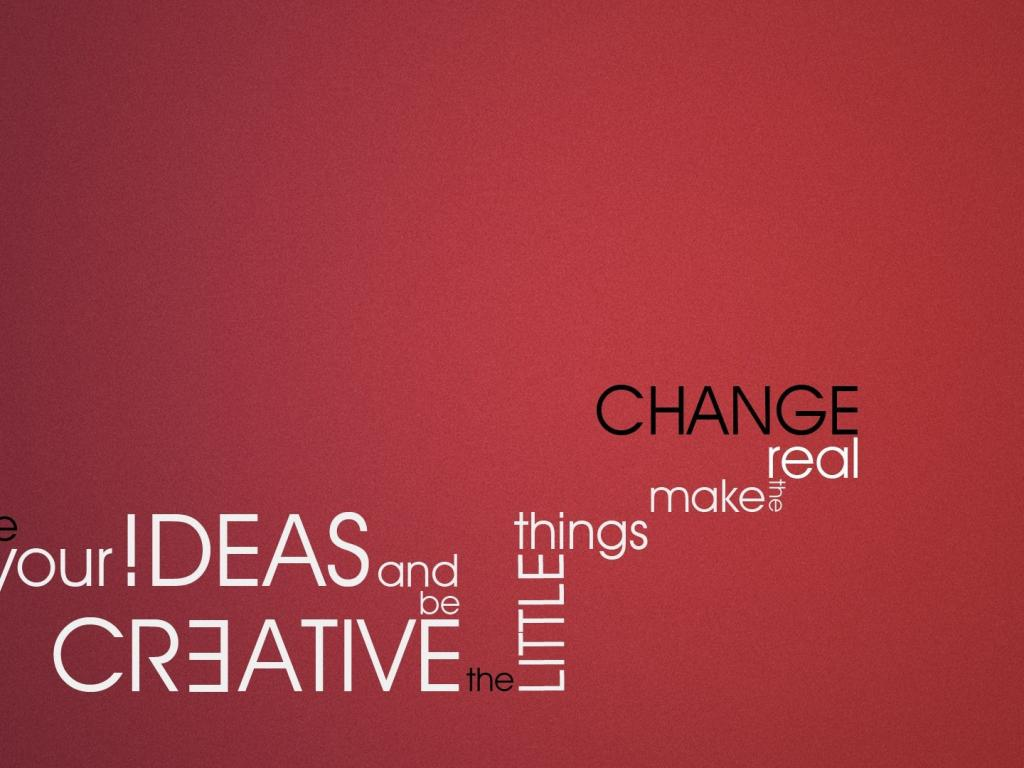 Free Laptop Backgrounds With Quotes About Change Hd