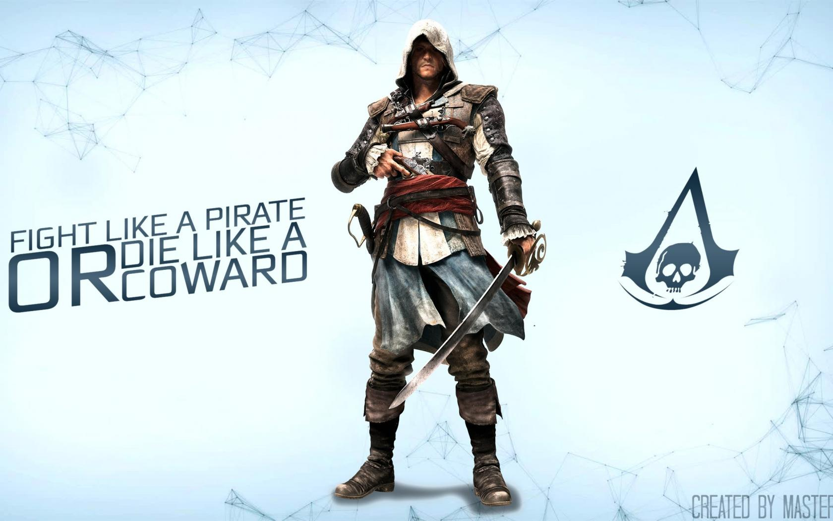 Free Assassins Creed Quotes For Desktop Wallpaper Hd Wallpapers