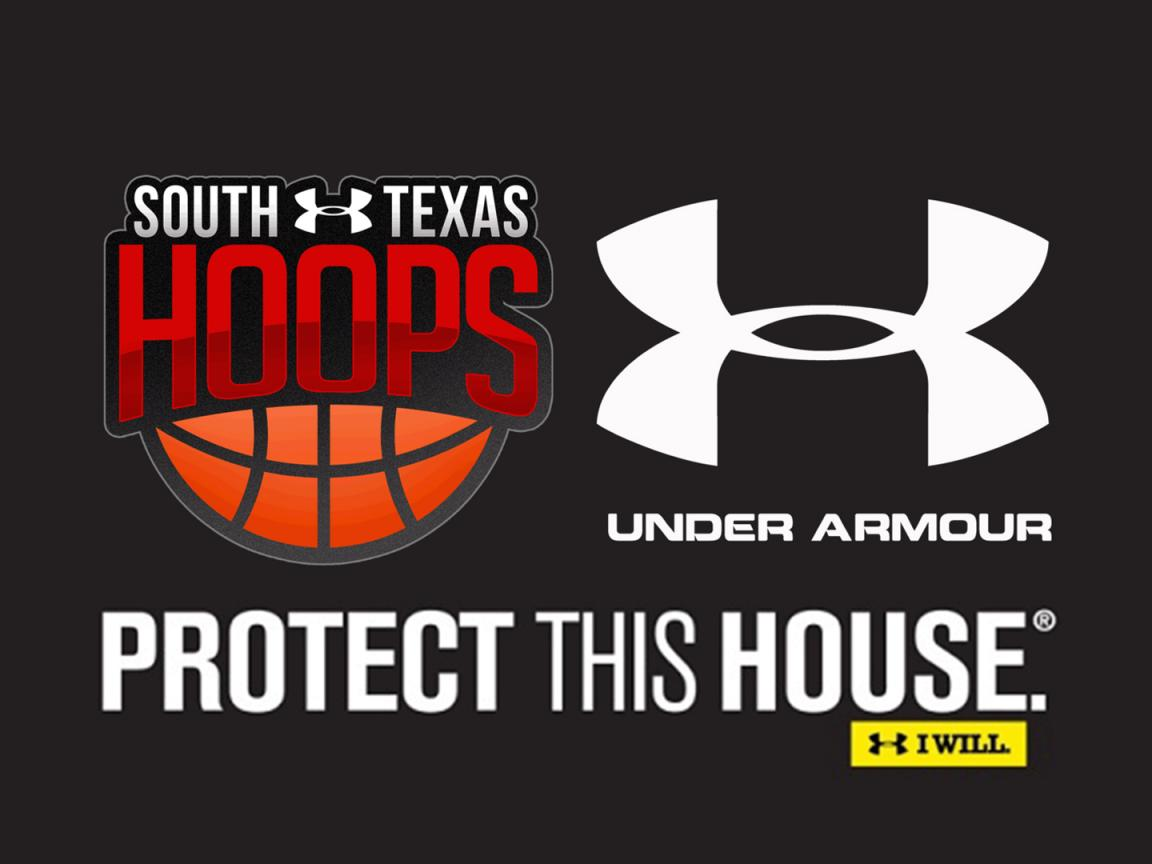 Cool Under Armour Wallpapers 17 of 40 with South Texas ...