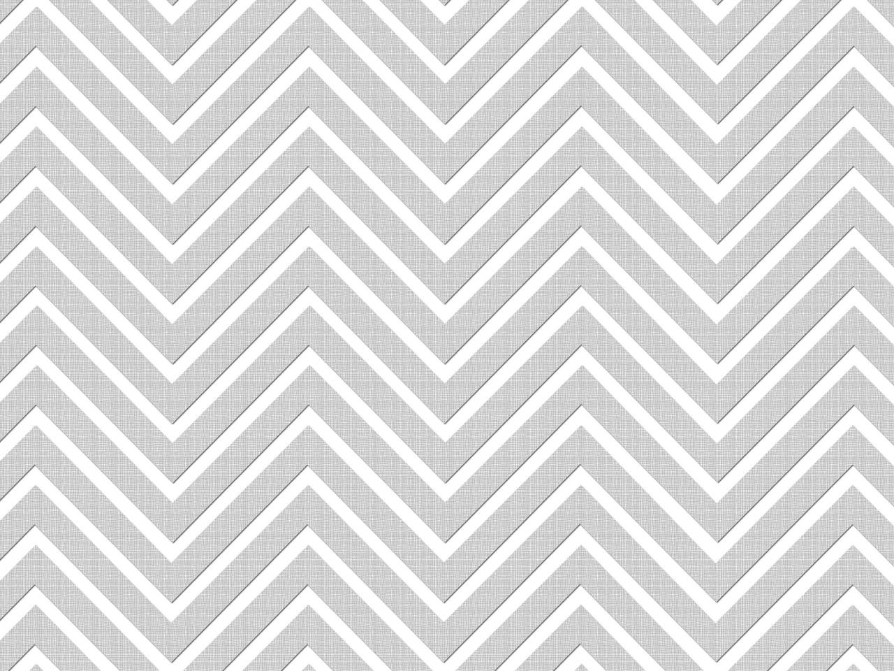 grey zig zag wallpaper in 4k resolution hd wallpapers