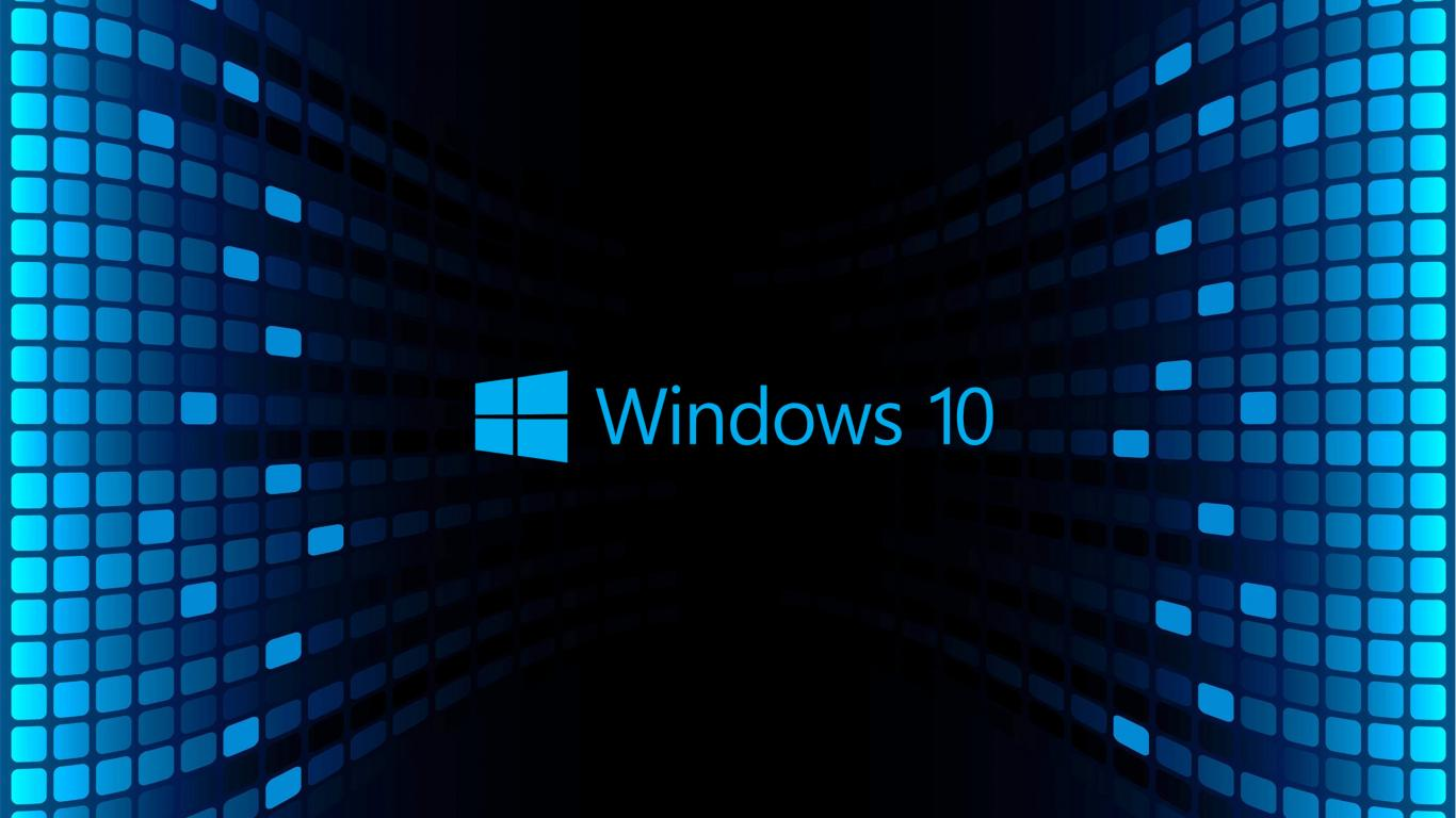how to download windows 10 for free 3 ways