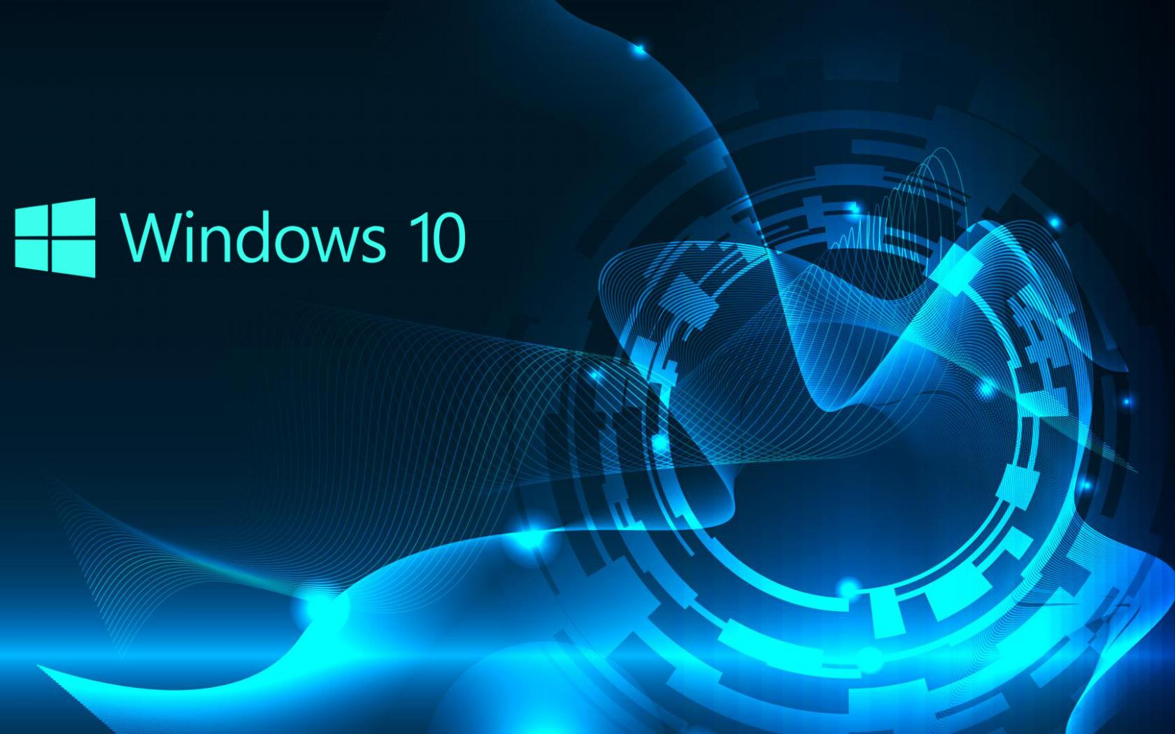 windows 10 wallpaper hd 1080p free download | hd wallpapers