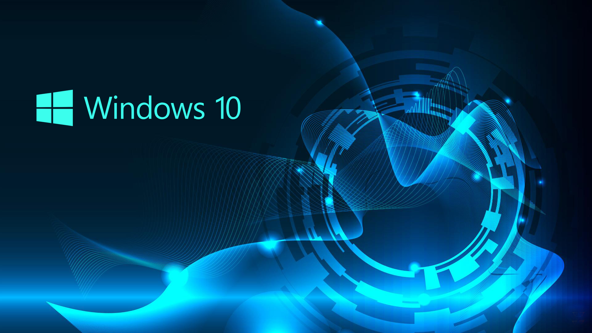10 New Windows 8 Wallpaper Hd 3d For Desktop Full Hd 1920: Windows 10 Wallpaper HD 1080p Free Download
