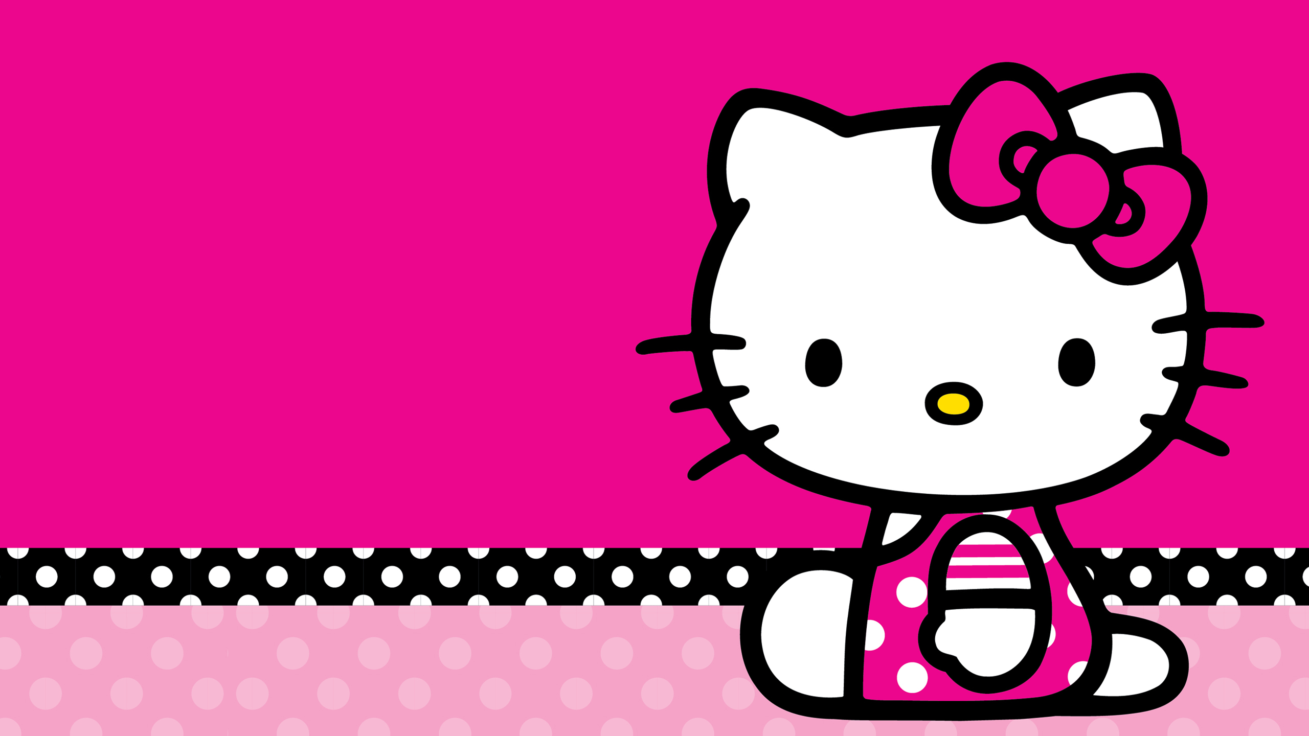 Free Hello Kitty Wallpaper in HD Resolution HD Wallpapers Wallpapers Download High