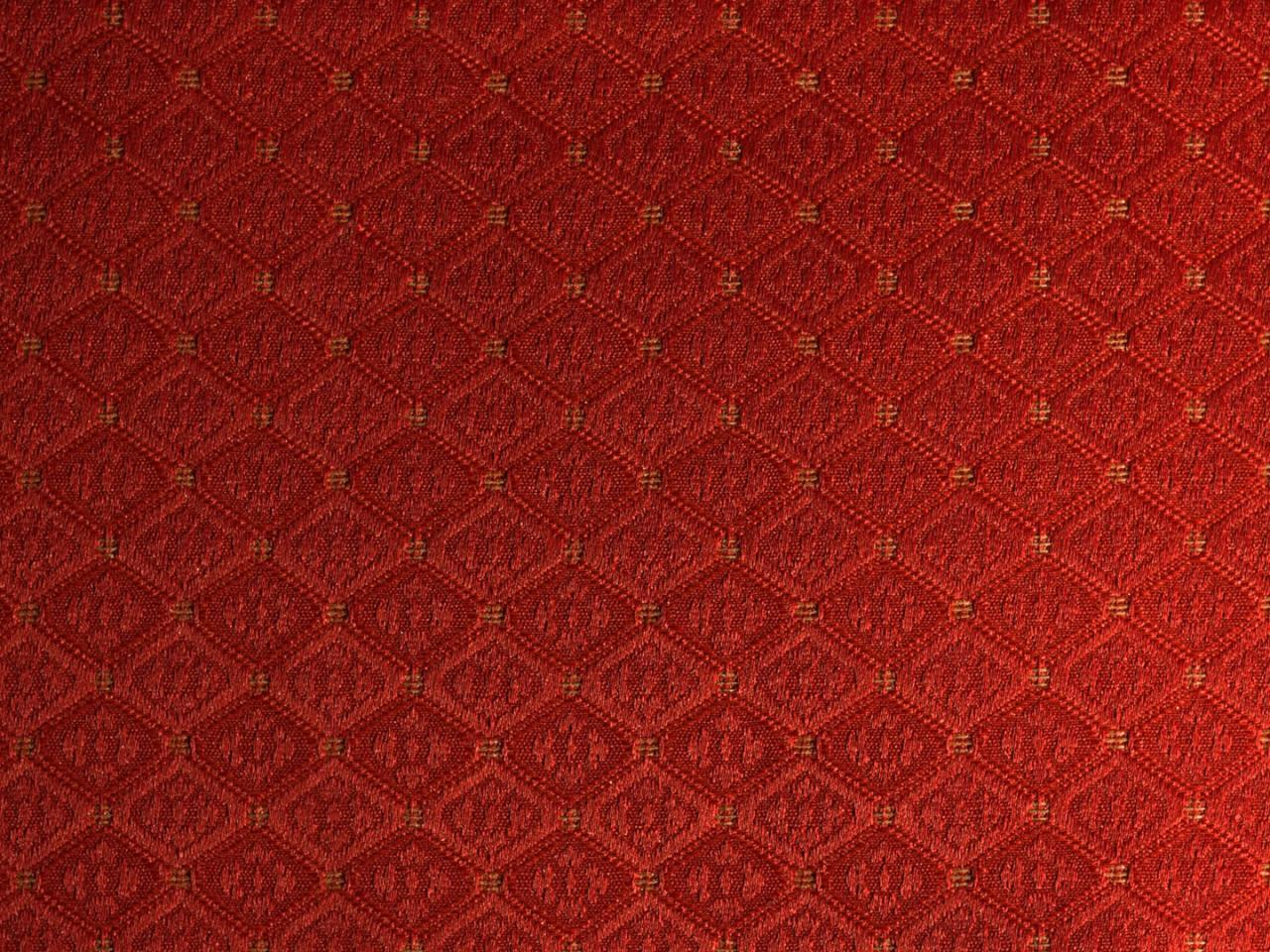 Red Chinese Wallpaper Designs 10 Of 20 With Hd Resolution