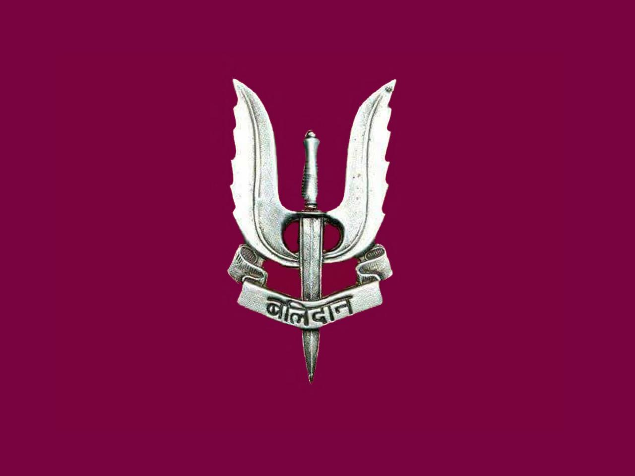Hd Wallpapers Indian Air Force Logo Love Couple Wallpaper Ltmodele Co