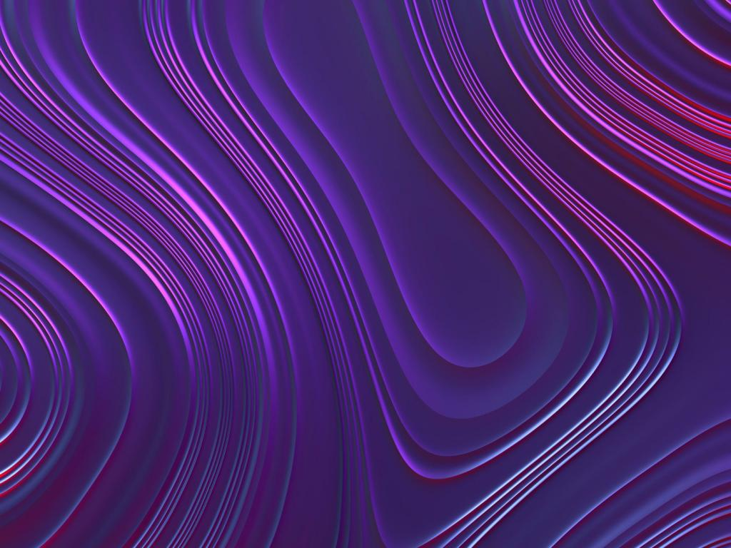 Samsung J7 Wallpapers: Unique Purple Pattern For Background Of Samsung Galaxy S9