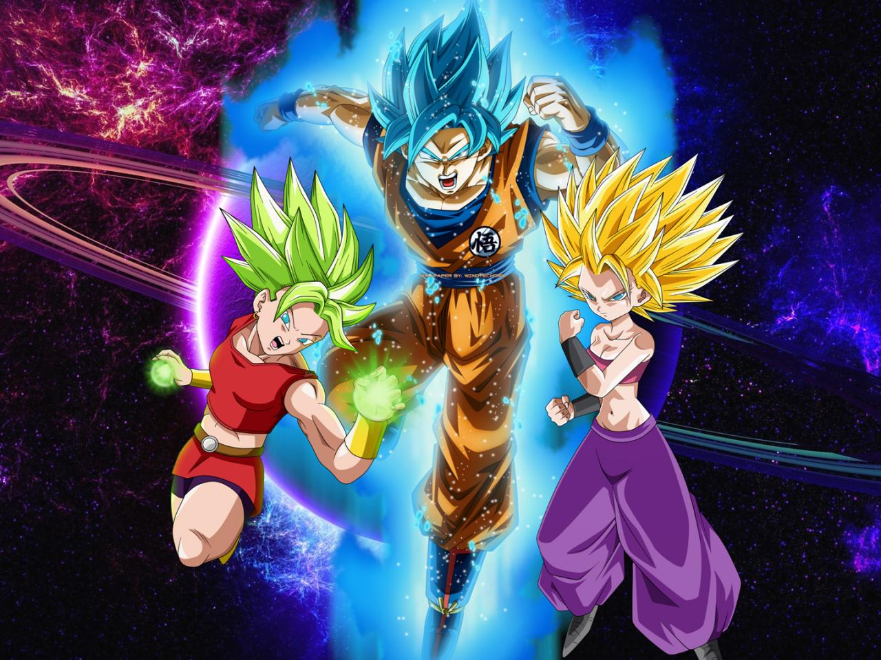 Image Result For Images For Dragon Ball Super Hd Wallpapers Background Images