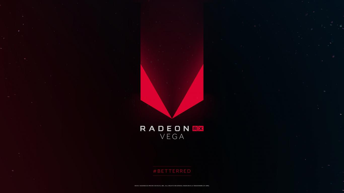 AMD Radeon 6650M funktioniert unter Windows …