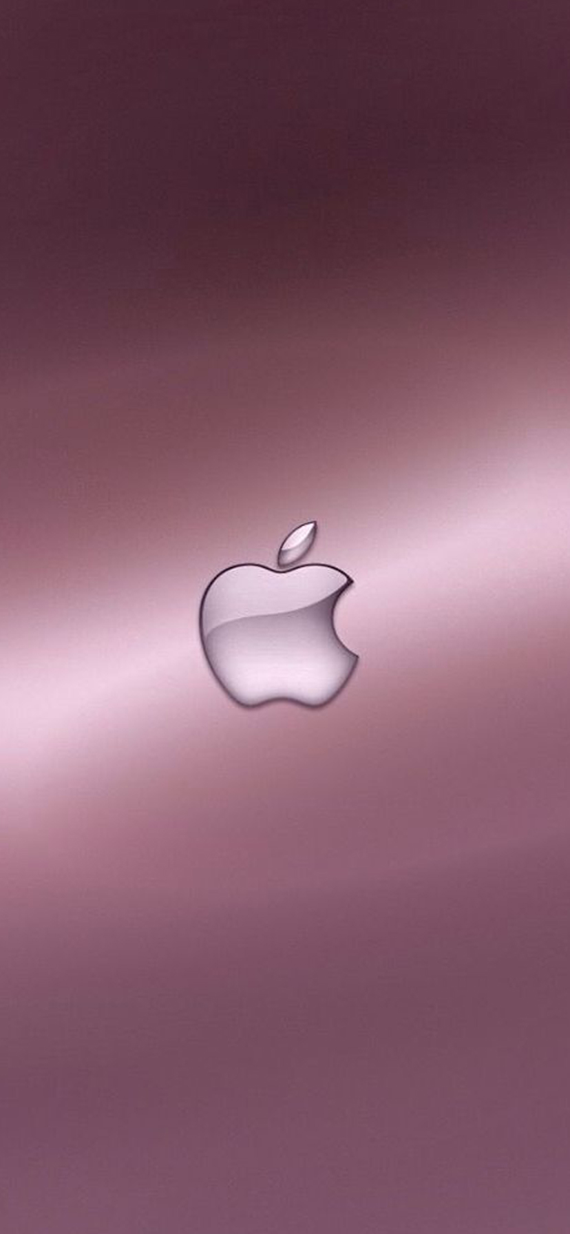 10 Alternative Wallpapers For Apple Iphone 11 07 Purple 3d Apple Logo Hd Wallpapers Wallpapers Download High Resolution Wallpapers