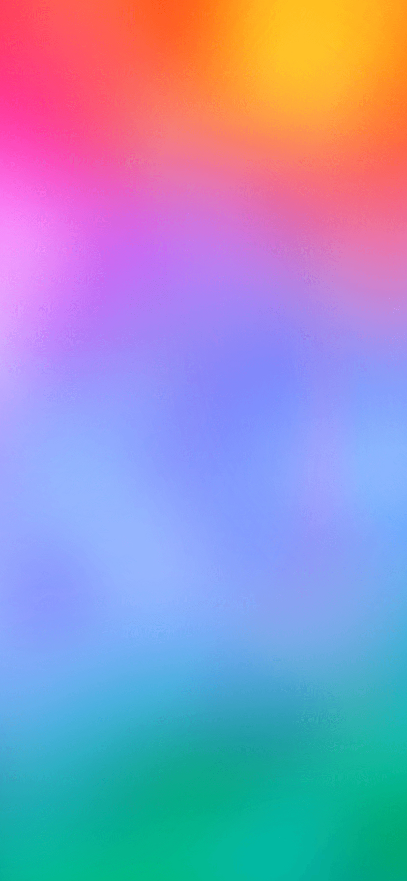 Free Iphone 11 Wallpaper Download 04 Of 20 Abstract Rainbow Background Hd Wallpapers Wallpapers Download High Resolution Wallpapers