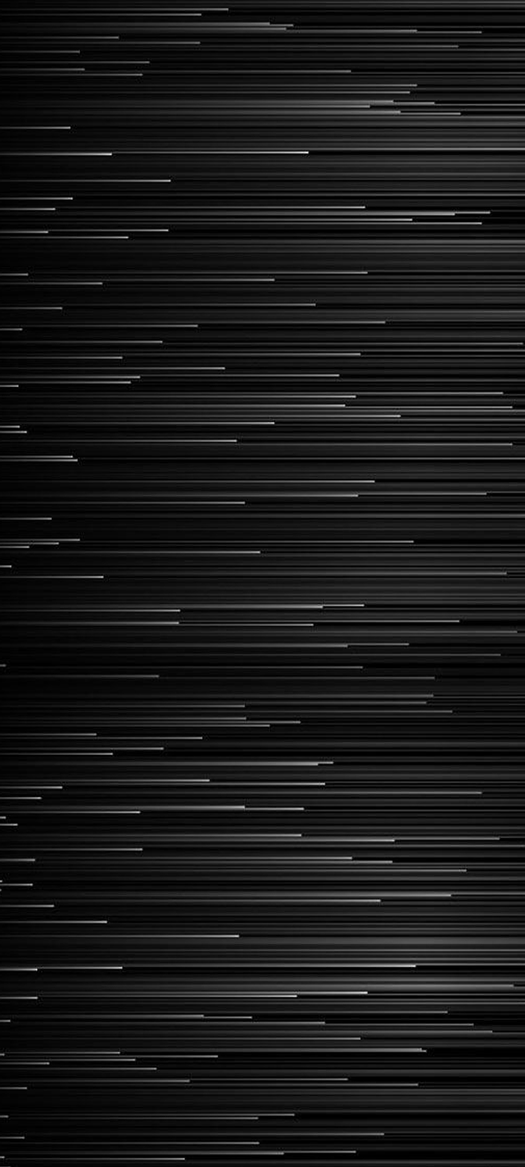 Dark Background With 3d Lights For Samsung A51 Wallpaper 02 Of 10 Abstract Horizontal White Lights Hd Wallpapers Wallpapers Download High Resolution Wallpapers
