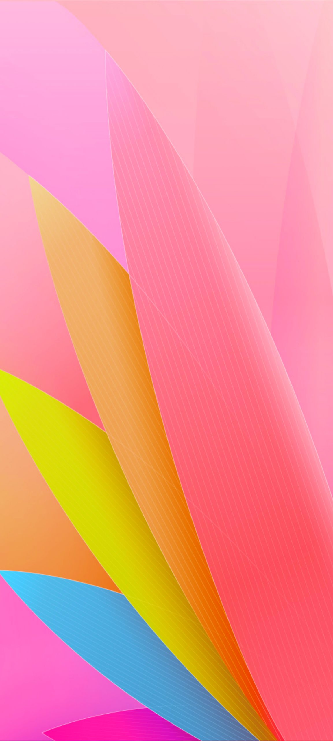 10 Wallpapers That Will Look Perfect On Your Samsung Galaxy S20 01 Colorful Geometrics Hd Wallpapers Wallpapers Download High Resolution Wallpapers