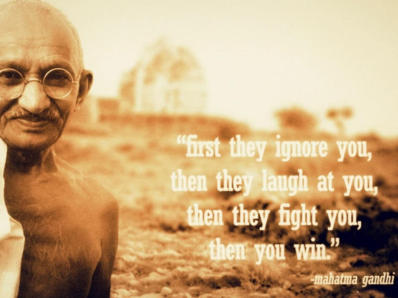 High Definition Pictures Of People Mahatma Gandhi From