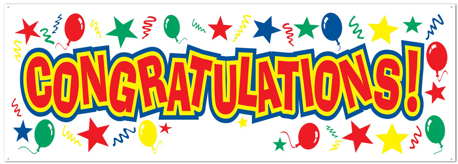 congratulations pictures free download banner design