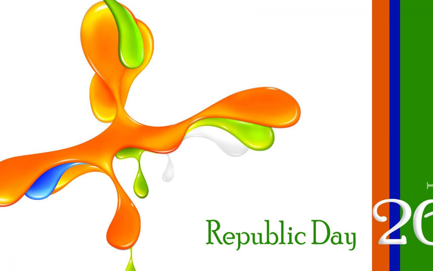 India flag hd wallpapers 1080p
