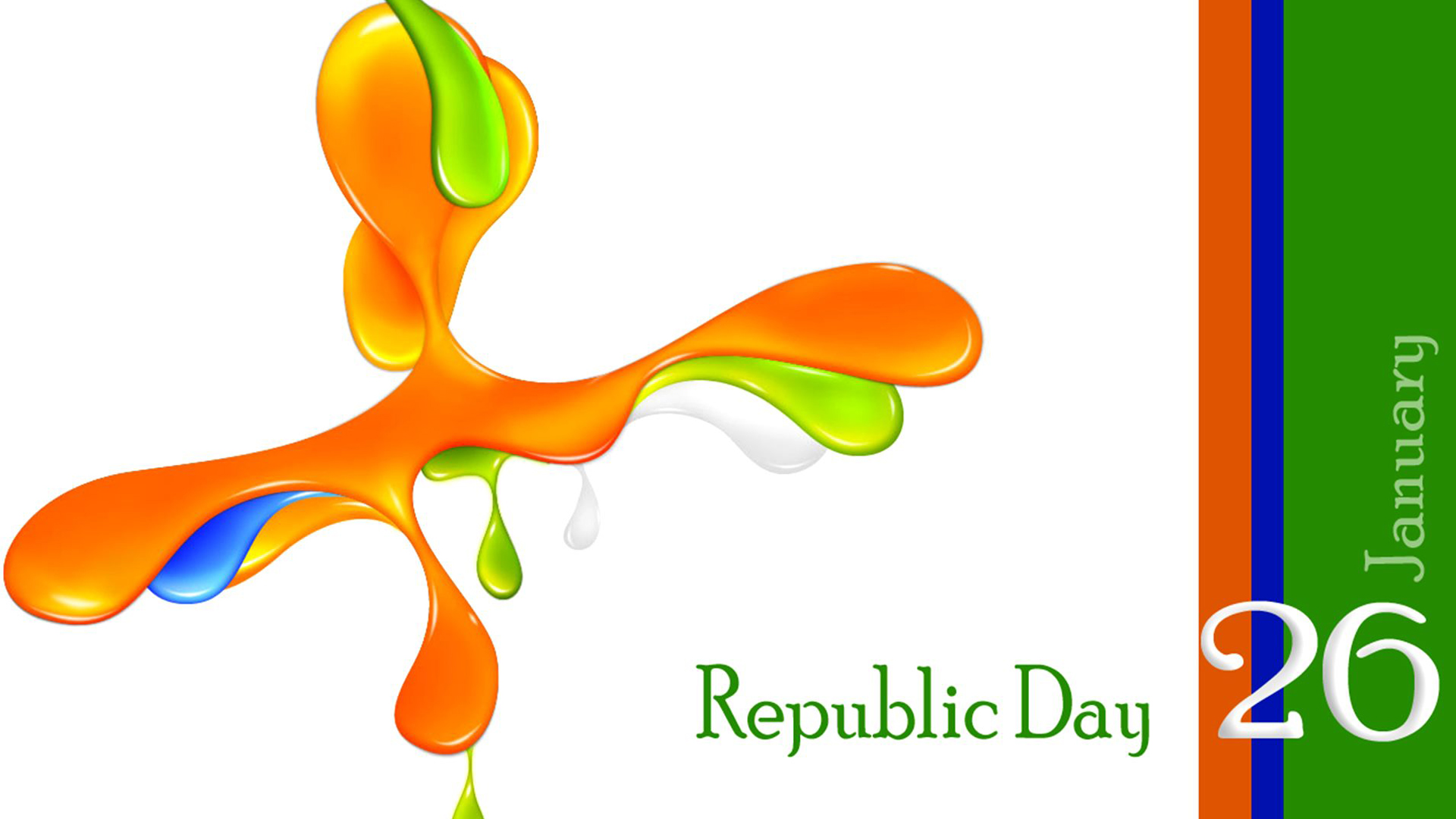 Country Flags With High Quality Photo Of Indian Flag Or Tiranga For