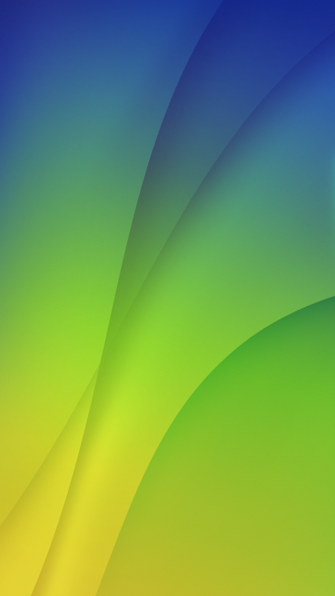 Hd wallpaper oppo - Available Downloads