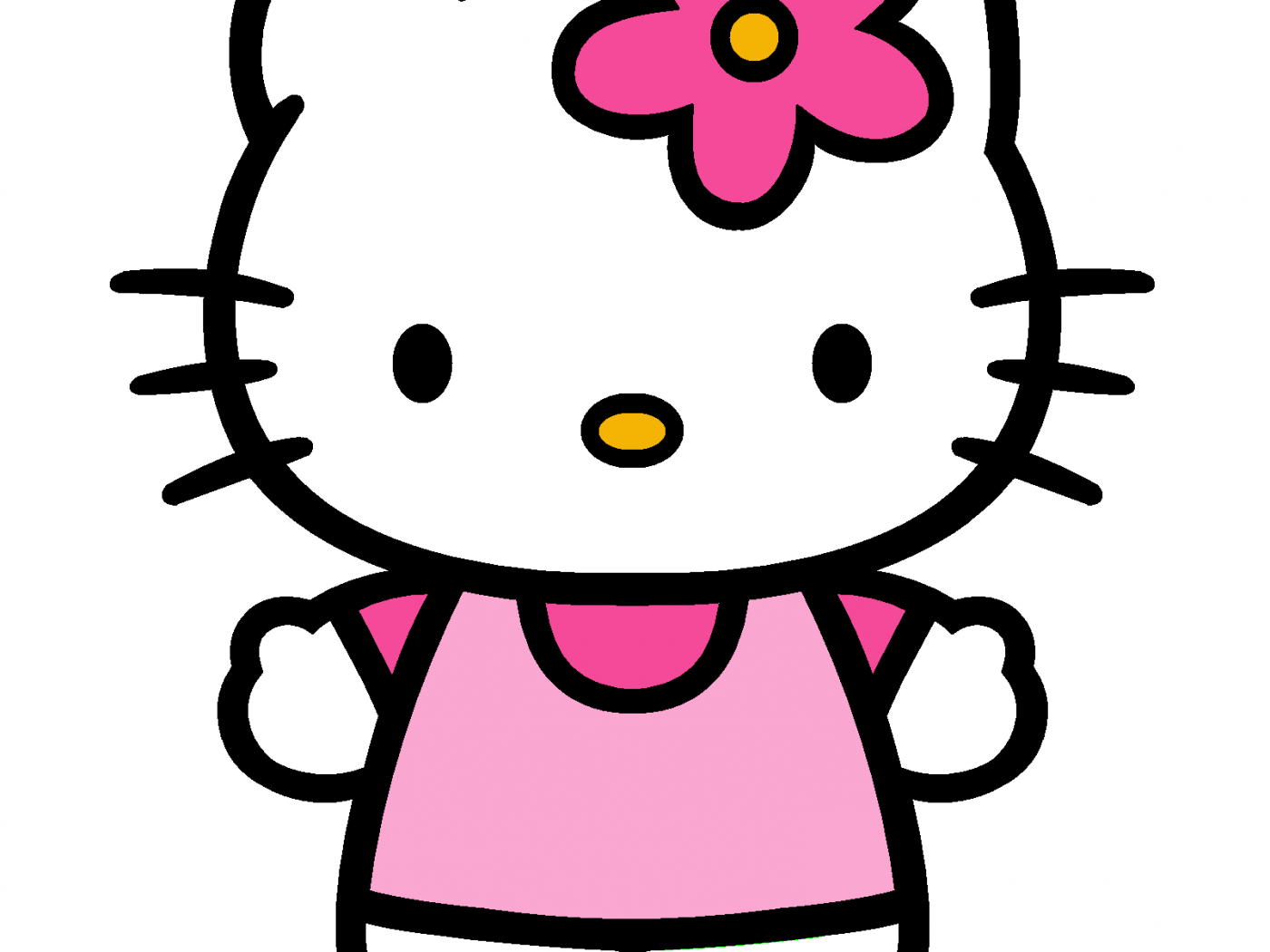 hello kitty clipart download 1607 1607 hd wallpapers wallpapers rh allpicts in hello kitty clip art free hello kitty clip art free downloads