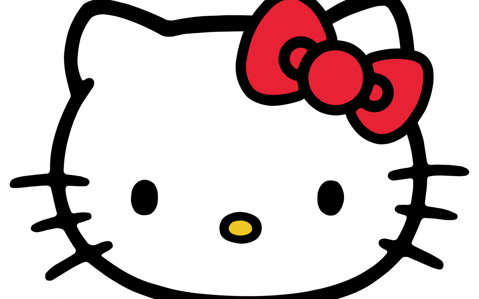 Must see Wallpaper Hello Kitty Head - Hello_Kitty_Head_ClipArt_in_PNG_File-1680x1050  Graphic_714398.png