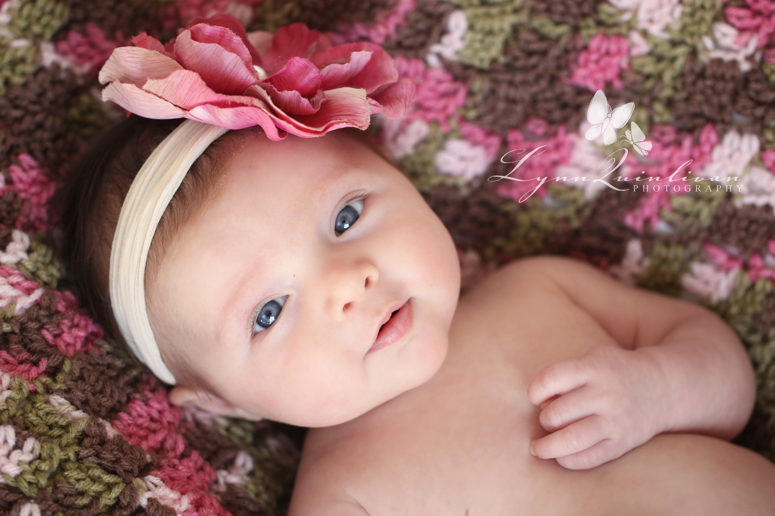 cute babies girls photo for wallpaper | hd wallpapers | wallpapers