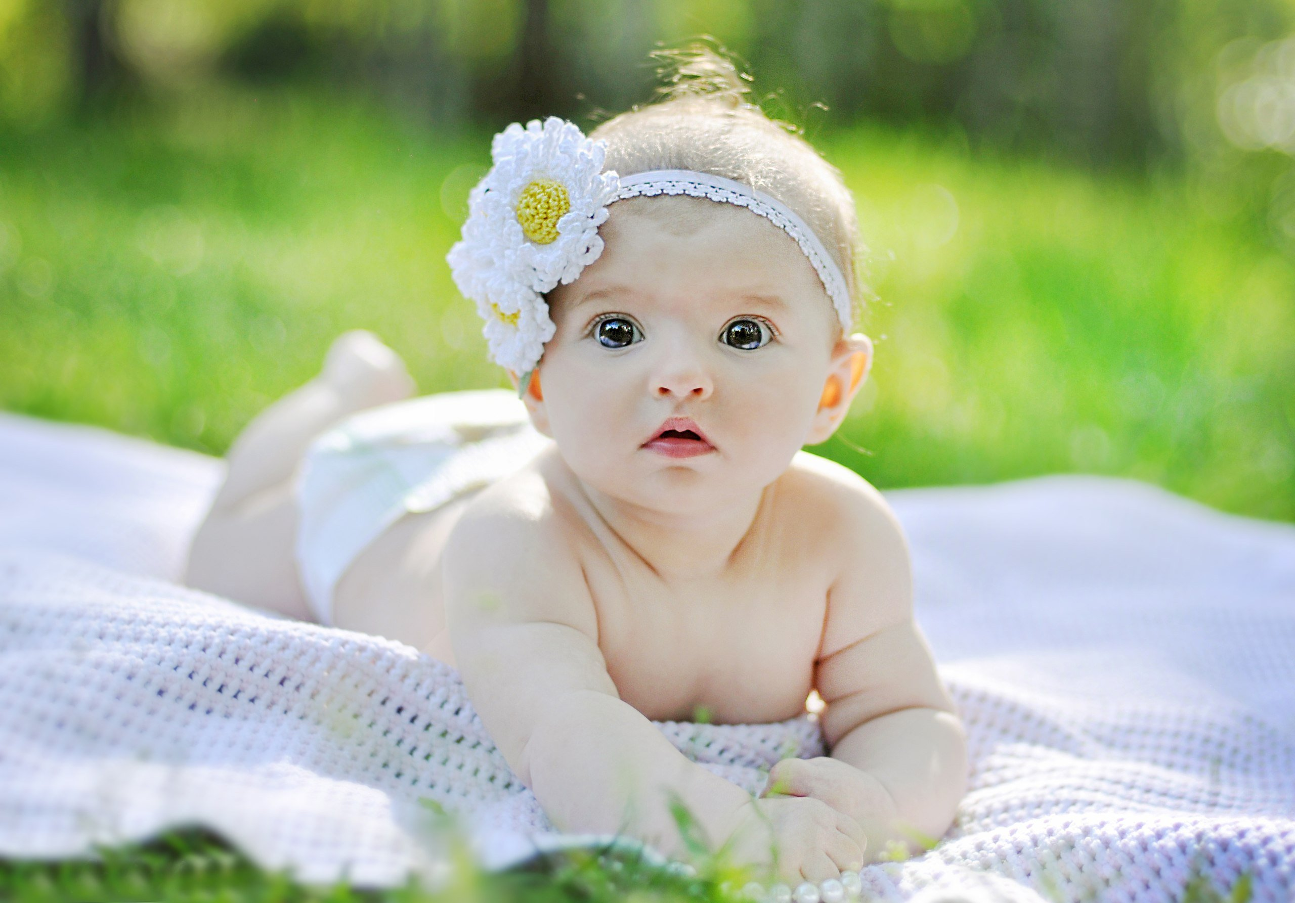 outdoor cute babies girls photography | hd wallpapers | wallpapers